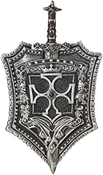 Best shields of armor Reviews
