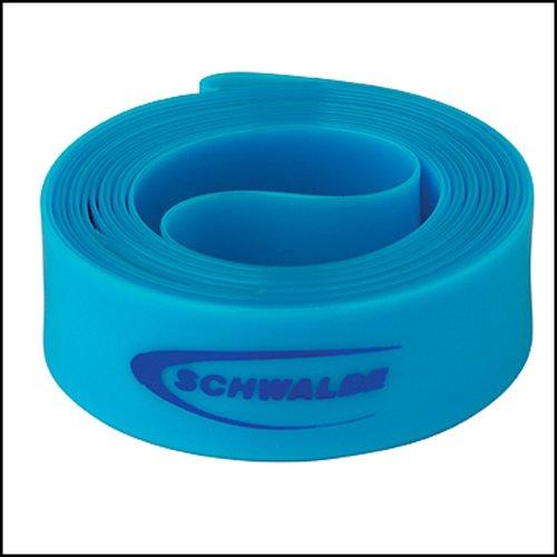 "Schwalbe 20-622 /28"" HP-Felgenband blau"