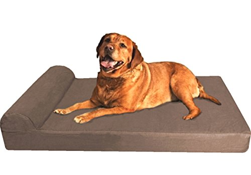 Premium Head Rest Pillow Orthopedic