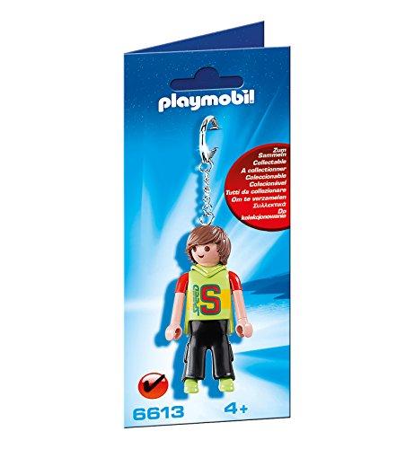 fabricante Playmobil