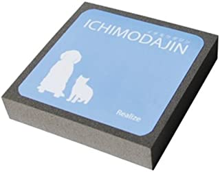 Ichimodajin Hair Cleaner