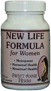 professional formulas female balance