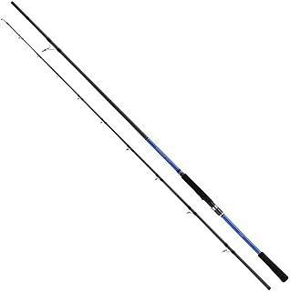 Enc.158cm Canne Surf Spinning 620g Vengeance Bx Tubular Tip SHIMANO 450cm Vsft450Bxk Sh17A18202 Puiss.225g