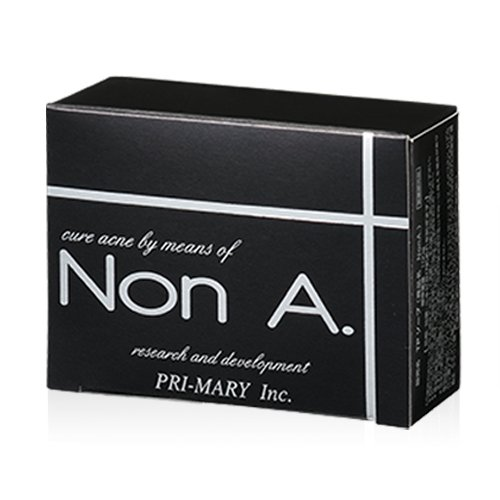 PRIMARY(プライマリー) Non A. 薬用石鹸