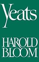 Yeats (A Galaxy Book 378)