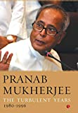 Mercy Petitions rejected President Pranab Mukherjee