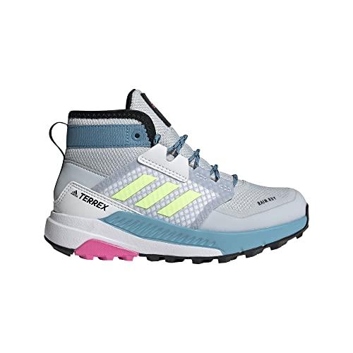 adidas -   Terrex Trailmaker