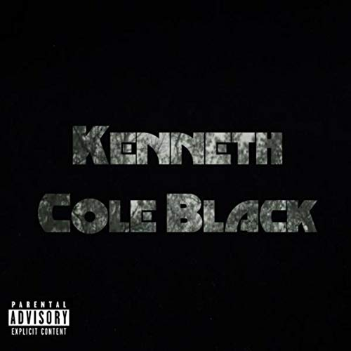 Kenneth Cole Black [Explicit]
