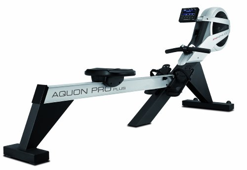 Hammer Finnlo Aquon Pro Plus Roeitoestel