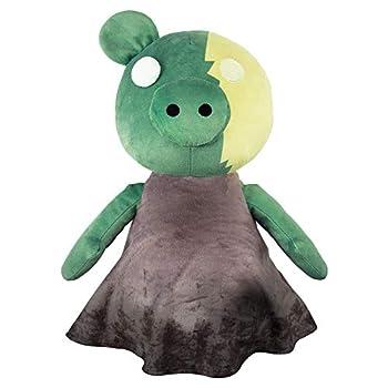 Best roblox stuffed animals Reviews