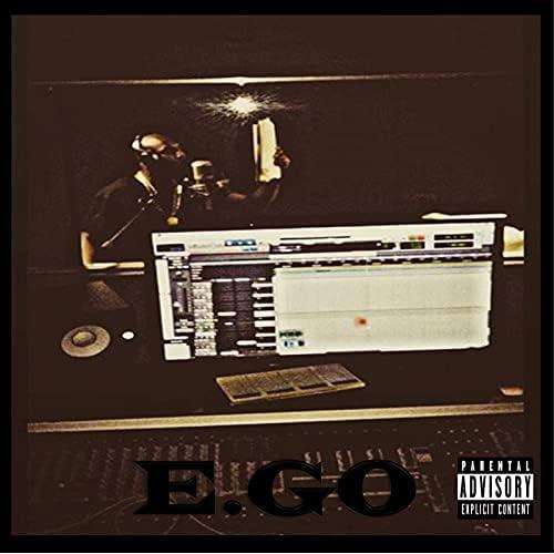 E.Go feat. Mista