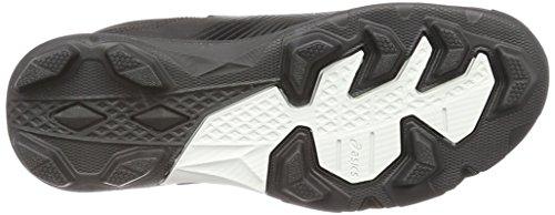 [アシックス]野球ジュニアポイントスパイクシューズStarShineSスターシャインSSFP301ブラック/ブラック20.0cm