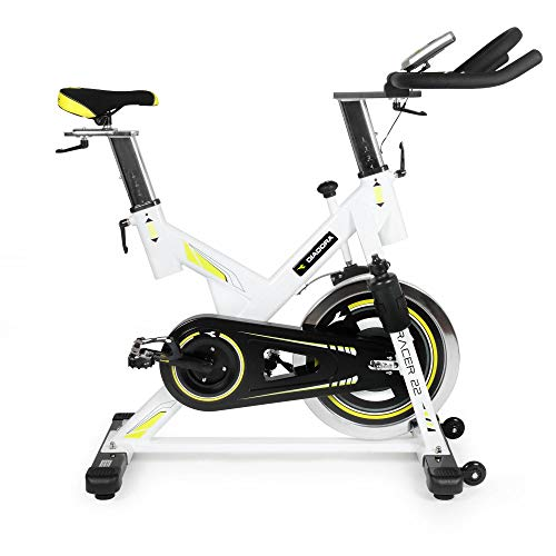Diadora Fitness Fit Bike Racer 22