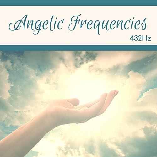 Angelic Music Academy