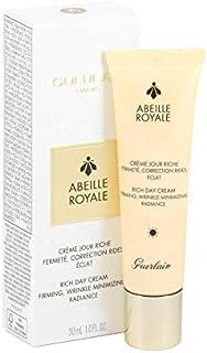 Abeille Royale by Guerlain Rich Day Cream / 1 fl.oz. 30ml