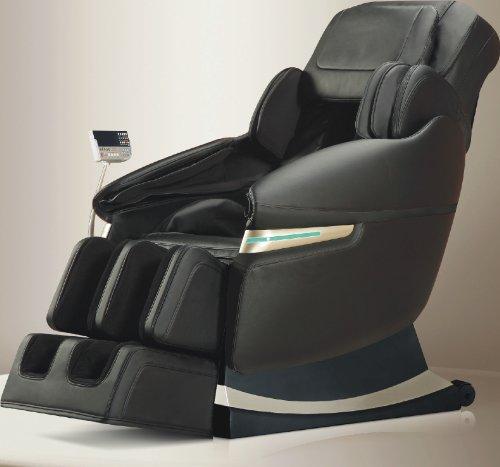 Fujimi EP8800 Massage Chair