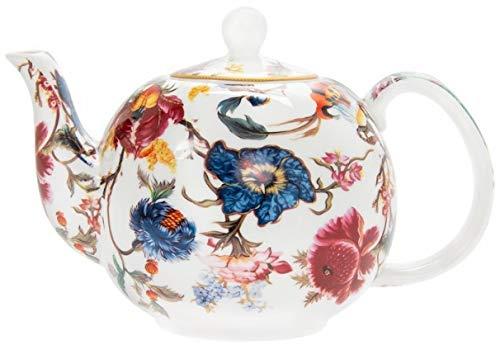 Anthina Tea Pot By Lesser & Pavey [Import Anglais]