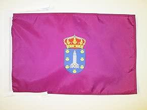 Amazon.es: Bandera de Galicia