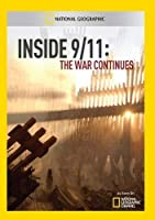 Inside 9/11: The War Continues [DVD] [Import]