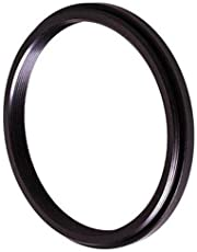 SPE 58mm To 52mm 58-52MM Lens Step down Filter Ring Stepping Adapter Metal