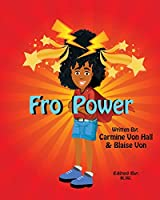 Fro Power