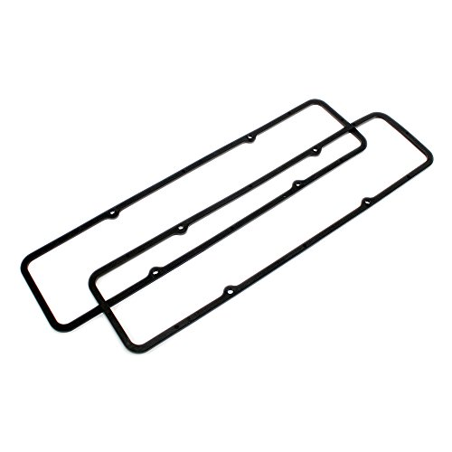 Assault Racing Products A7484X Small Block Chevy Reusable Steel Core
