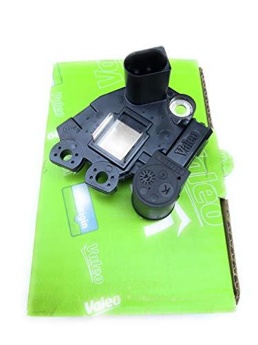 VALEO 599316-VAL Lichtmaschinen