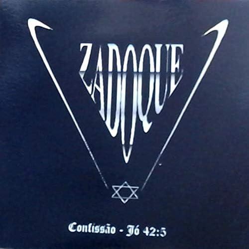 Banda Zadoque