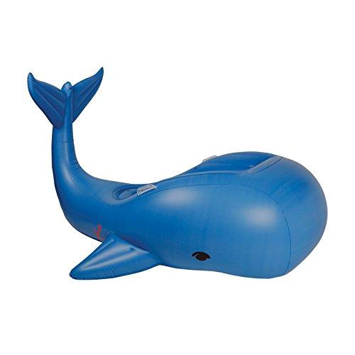 Sunnylife Luxury Adult Inflatable Pool Float