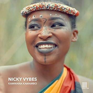 Kamwana Kamambo