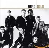 Gold von UB40