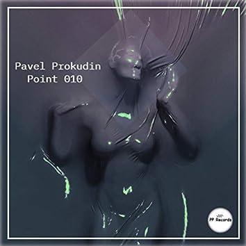 Point 010