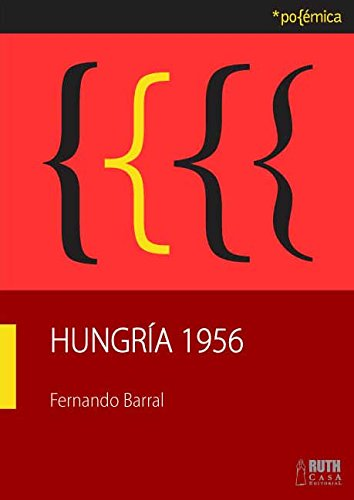 Hungría 1956