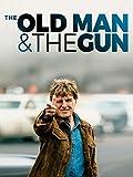 The Old Man & the Gun