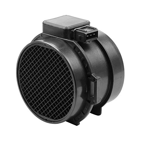 MOSTPLUS Mass Air Flow Sensor Meter MAF 7410055 5WK96132 Compatible for BMW 2001-2003 330Ci/ 2001-2005 330xi
