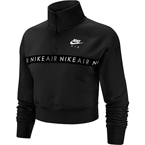 Nike Felpa Air