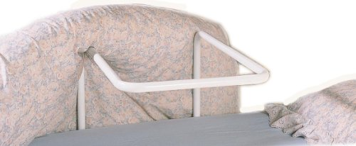 NRS Healthcare Blanket Cradle (Eligible for VAT Relief in The UK)