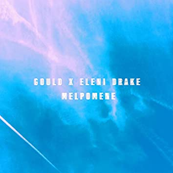 Melpomene (feat. Eleni Drake)