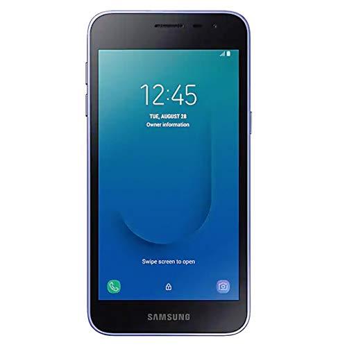 Samsung Galaxy J2 Core 2018 Factory Unlocked (Usa Latin Caribbean) Android Oreo SM-J260M Dual Sim...