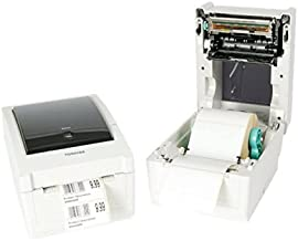 Toshiba - B-ev4d, DT, 203dpi, USB, LAN