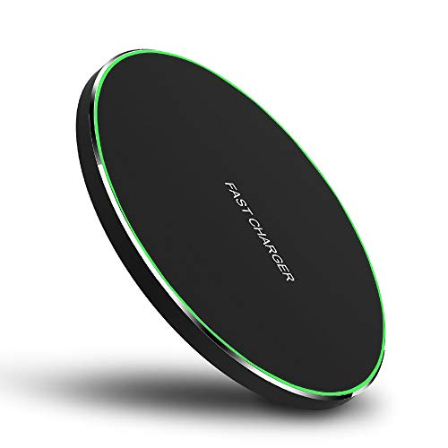 Best tzumi wireless charger