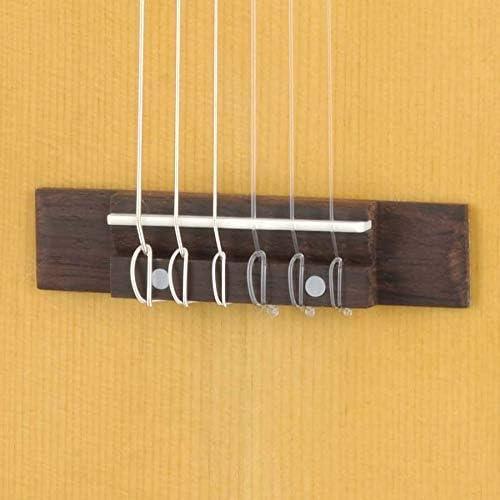 ギタレレ:弦