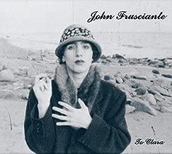 Best john frusciante niandra Reviews