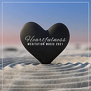 Heartfulness Meditation Music 2021