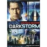 Final storm (Titre original Dark Storm)
