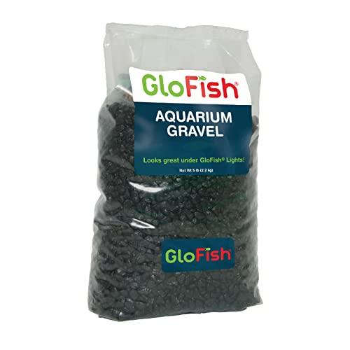 GloFish Aquarium Gravel