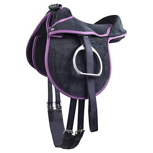 Waldhausen -  Kinder Pony