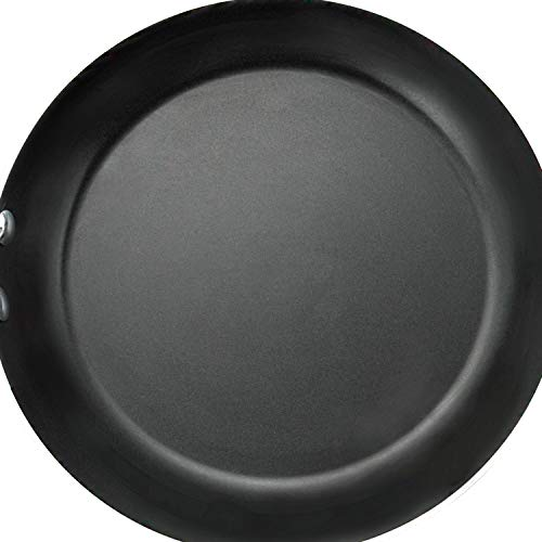 Farberware 21581 Triple Pack Nonstick Frying Pan Set / Fry Pan...
