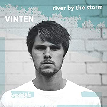River By The Storm