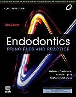 Endodontics 6e - South Asia Edition